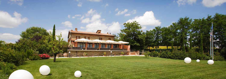 Matrimonio Civile In Agriturismo Toscana : Agriturismo per matrimoni cerimonie in toscana location